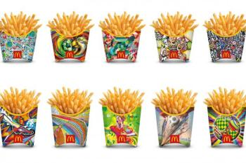 mcdonalds_fryboxes_worldcupgame_3x2