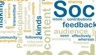 4 simples passos para obter melhores resultados no Facebook