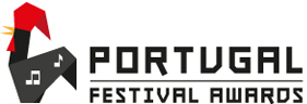 portugal_festival_awards