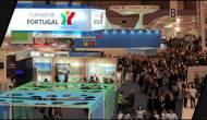 BTL'18 Promete Mais Contactos e Oportunidades de Negócio