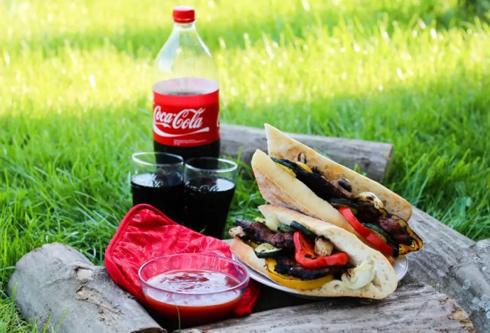 mmcooking-blog-cocacola-przepisy