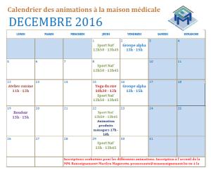 calendrier-activitas-dacembre