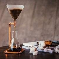 G-Drip Coffee Maker
