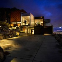 Tips for Installing Outdoor Lighting and Security Lights