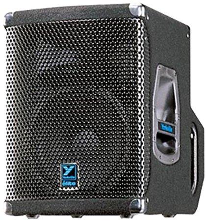 yorkville elite e160p powered speaker review mmmmmarek rh mmmmmarek com