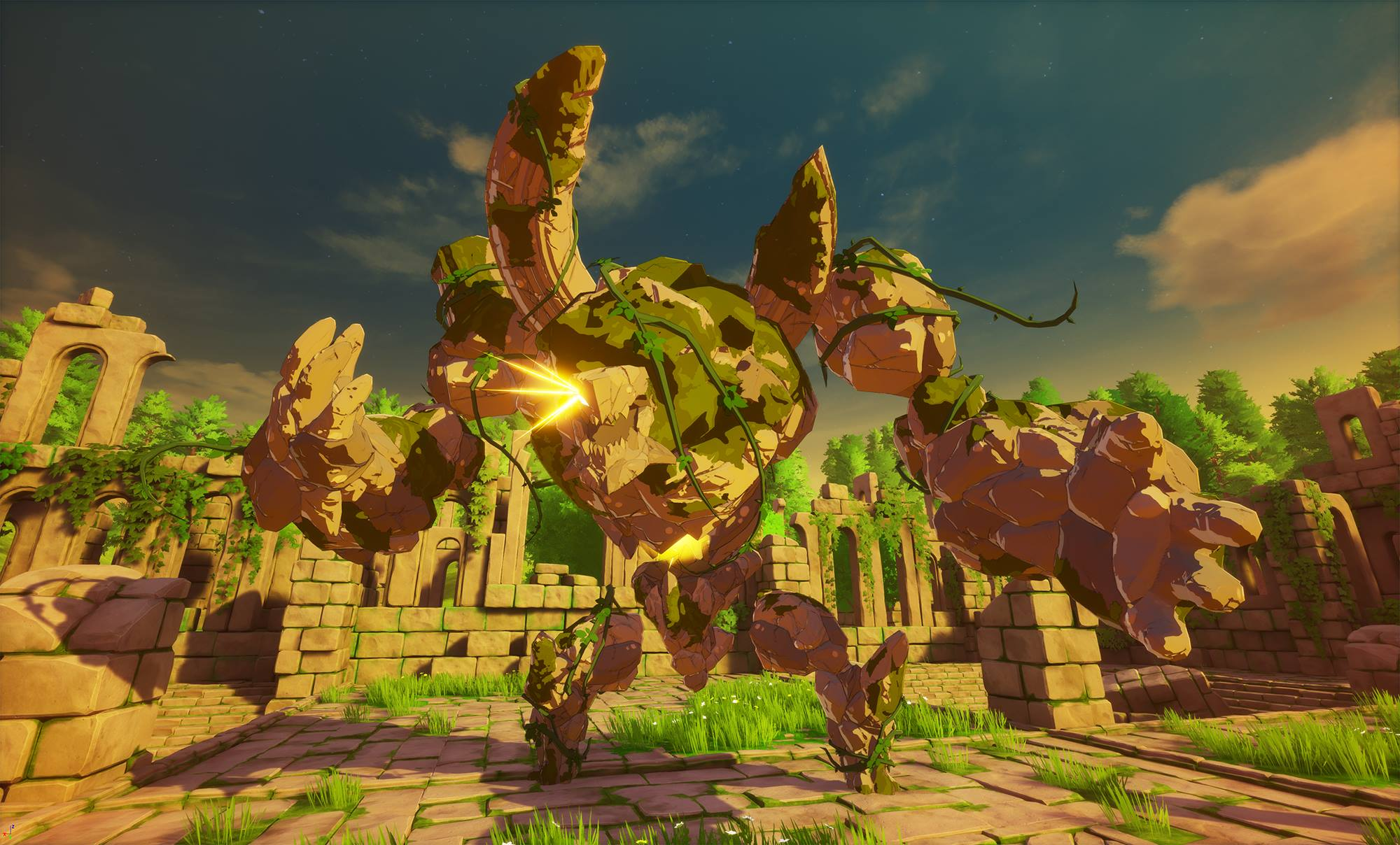 Sparkling Good News Good News Name Name Meaning Bringer Chaos Shows Off More Pve Bosses Development Bringer Bringer dpreview Bringer Of Good News