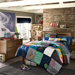 Small Crop Of Pottery Barn Teen Bedding