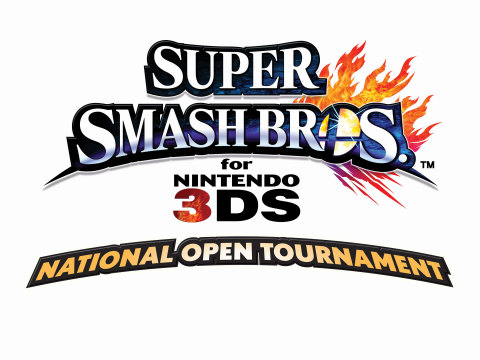 On Saturday, Oct. 4, a day after the Super Smash Bros. for Nintendo 3DS game launches, 15 GameStop s ...