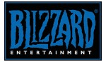IRVINE, Calif.--(BUSINESS WIRE)--Heroes of the Dorm is Blizzard Entertainment's collegiate tournament, featuring Heroes of the Storm, in which college students will be able to compete for free tuition and other great prizes.