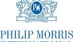 NEW YORK--(BUSINESS WIRE)--Regulatory News: Philip Morris International Inc. (NYSE/Euronext Paris:PM) today informs its shareholders that it is holding the 2015 Annual Meeting of Shareholders of PMI at 9:00 a.m. on Wednesday, May 6, 2015, in the Empire State Ballroom, at the Grand Hyatt New York, 109 East 42nd Street, New York, New York, U.S.A., for the following purposes: 1) To elect twelve directors. 2) To ratify the selection of PricewaterhouseCoopers SA as independent auditors for the Compa