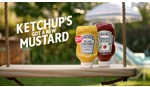 TORONTO--(BUSINESS WIRE)--Heinz, the maker of America's Favorite Ketchup®, wants to make your favorite mustard, too.