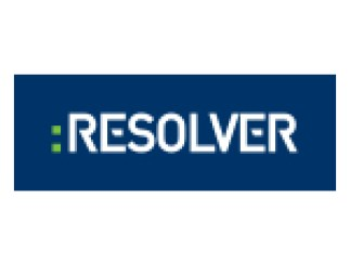 TORONTO--(BUSINESS WIRE)--Resolver acquires assets related to multiple risk management applications of Wynyard Group; expanding its global footprint, opening offices in London, UK and Christchurch, NZ.