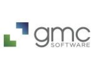 BOSTON--(BUSINESS WIRE)--GMC Software announced SouthData, provider of products & services designed to help clients achieve more efficient billing methods & document management strategies, is highly satisfied with GMC Inspire