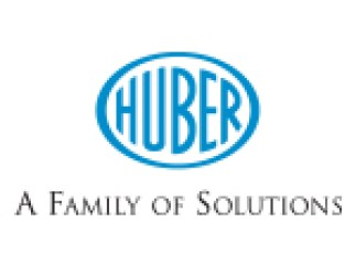 EDISON, N.J.--(BUSINESS WIRE)--The J.M. Huber Corporation announced today that it has signed a definitive agreement to sell the Silica business unit of Huber Engineered Materials (HEM) to Evonik Industries AG—a global specialty chemicals company. The transaction will include HEM's Silica facilities in North America, Europe and Asia. Until the transaction closes, Silica continues to operate as part of HEM. For 2016, Huber's Silica business unit is expected to achieve revenue close to $300 millio