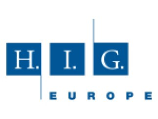 "LONDON--(BUSINESS WIRE)--<a href=""https://twitter.com/hashtag/PrivateEquity?src=hash"" target=""_blank"">#PrivateEquity</a>--H.I.G. Capital completed an investment in a real estate portfolio composed of a shopping centre located in Piedmont and an office building located in the Milan metropolitan area."