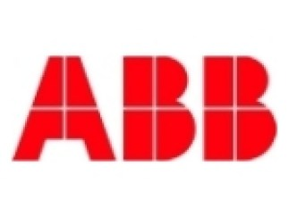 "ZURICH--(BUSINESS WIRE)--ABB CEO Ulrich Spiesshofer was misquoted by Bloomberg News as saying ""Margins Will Not Fully Recover This Year."" The word ""margins"" is incorrect. Dr. Spiesshofer used the word ""markets"" saying that ABB does not foresee global markets recovering fully this year. ABB (ABBN: SIX Swiss Ex) is a pioneering technology leader in electrification products, robotics and motion, industrial automation and power grids, serving customers in utilities, industry and transport & inf"