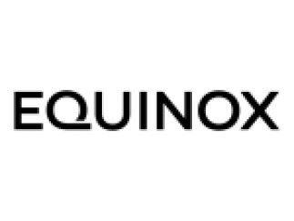 PHOENIX & TORONTO--(BUSINESS WIRE)--Equinox is the first terminal provider to implement the newest version of Android Pay's combined payment and loyalty technology.Walgreens has introduced it to Balance Rewards members in all US stores.