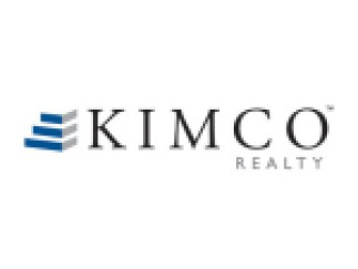 NEW HYDE PARK, N.Y.--(BUSINESS WIRE)--Kimco Realty Corp. (NYSE:KIM), announced today the allocations of the company's 2016 dividend distributions on its common stock and preferred stock. The allocations as they will be reported on Form 1099-DIV are as follows: Common Shares (CUSIP # 49446R-10-9)                                     Ex-                 Ordinary Income     Capital Gains     Dividend Record Payable Distribution     Non-         Unrecapt'd Return of Date     Date     Date per Share