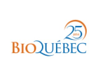 "BROMONT, Québec--(BUSINESS WIRE)--BIOQuébec and Biotech Finances have joined forces to promote Québec's life sciences companies within the Francophonie while also updating our local organizations on francophone businesses around the world who are in the same industry. ""We are thrilled to expand the Francophone life sciences information network in Québec"", states Biotech Finances' Editor-In-Chief, Jacques-Bernard Taste. ""This partnership with BIOQuébec fits well with our mission to bring togethe"