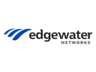 "SAN JOSE, Calif.--(BUSINESS WIRE)--<a href=""https://twitter.com/hashtag/hosted?src=hash"" target=""_blank"">#hosted</a>--Edgewater Networks, Inc., the industry leader in Network Edge Orchestration, today announced the launch of Cloud2Edge Complete, a new subscription-based service delivery model for its Network Edge Orchestration platform. In Cloud2Edge Complete, a single, monthly price includes full EdgeView Service Control Center functionality, pooled software licenses for concurrent calls, and all Technical Support and Maintenance. Cloud2Edge Complete enables customers to ""pa"