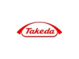 "OSAKA, Japan--(BUSINESS WIRE)--Takeda Pharmaceutical Company Limited [TOKYO:4502], (""Takeda"") is proud to be named by Corporate Knights to the 2017 Global 100 Most Sustainable Corporations in the World Index. Takeda achieved this distinction for the second consecutive year and it is based on 14 key performance indicators, including energy productivity, innovation capacity, safety performance and leadership diversity. Since 1781, Takeda has been committed to improving the future of healthcare. I"