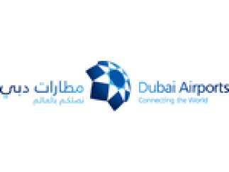 DUBAI, United Arab Emirates--(BUSINESS WIRE)--DXB extends its lead as #1 airport for international passengers; Caps off 2016 with a record 83.6 million passengers