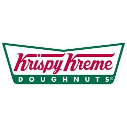 Small Crop Of Krispy Kreme Locations
