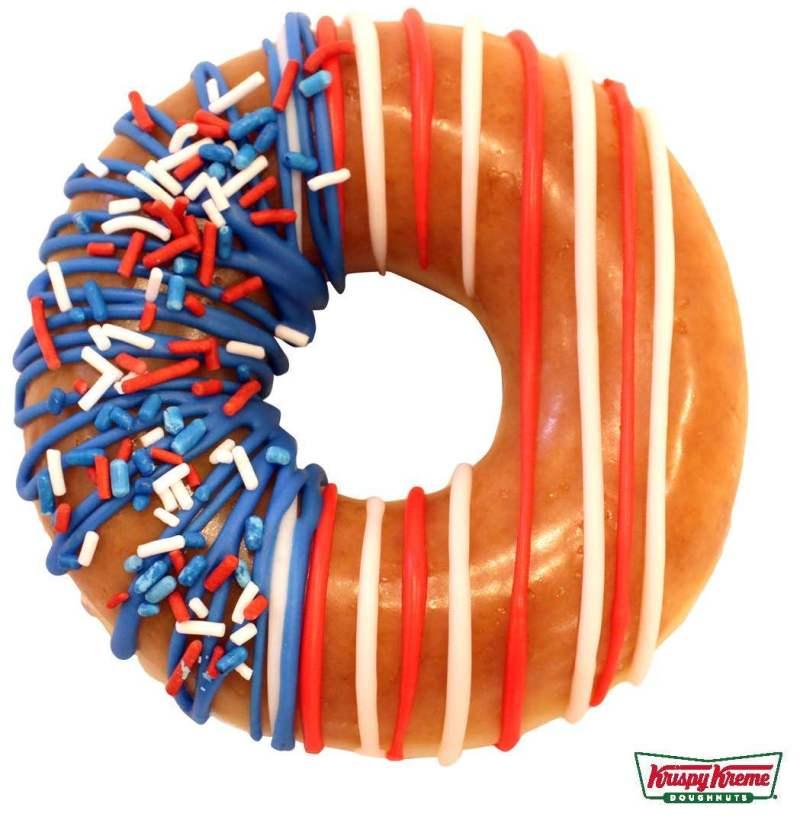 Large Of Krispy Kreme Locations