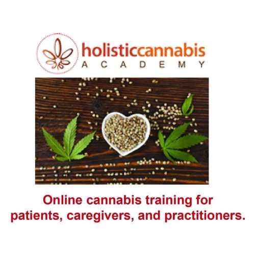 Medium Crop Of Herbal Healer Academy