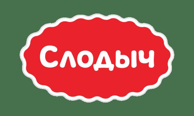 slodych_logo_ru
