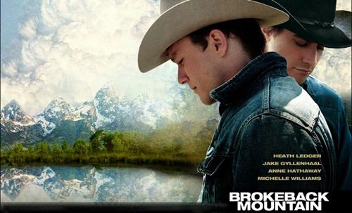 brokeback_1.jpg