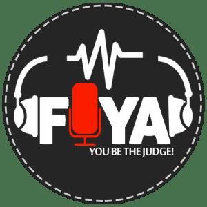 UNSIGNED ARTISTS MUSIC - FIYA