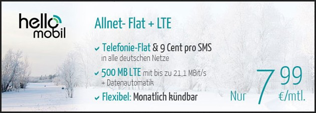 2016-01-07 19_19_45-hellomobil-allnet-flat-lte-7-99-eur.jpg (JPEG-Grafik, 625×221 Pixel)