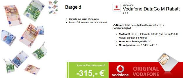 2016-04-22 21_09_13-Vodafone Datentarif 3 GB LTE für eff. 4,37 € - DataGo M
