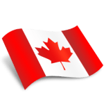 mobile betting in canada