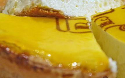 PABLO起司蛋糕-14.jpg