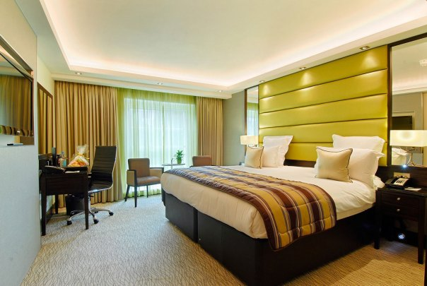 the-montcalm-london-marble-arch-15
