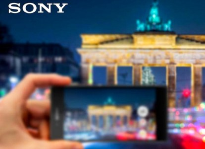 Sony-tweeted-unclear-photos-of-Xperia-Z5
