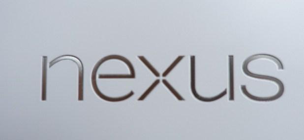 nexus-5-2015-29-sept