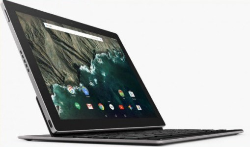 10.2-inch-PixelC-is-all-set-to-release-date