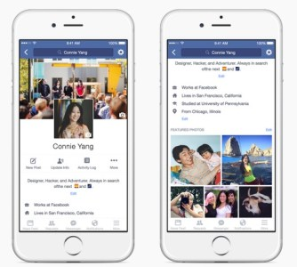 Facebook-new-video-profile-photo