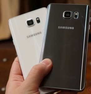 galaxy-note5-uk-set-to-launch-with-mobile-carriers