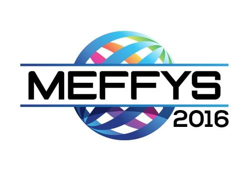 meffys2016_on_white