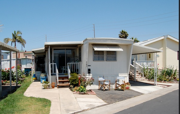Mobile Home Exterior Makeover Pictures Joy Studio Design Gallery Best Design