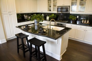 selling a manufactured home - updating the home for higher sells price