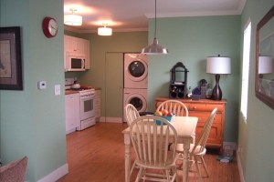 single wide mobile home remodeled