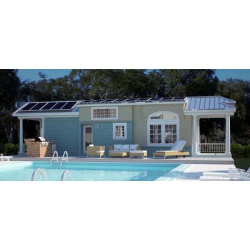 Medium Crop Of Single Wide Mobile Homes