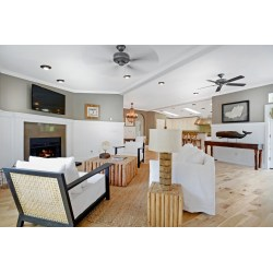 Small Crop Of Home Interior Pictures