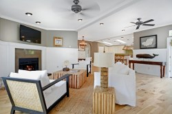 Small Of Home Interior Pictures