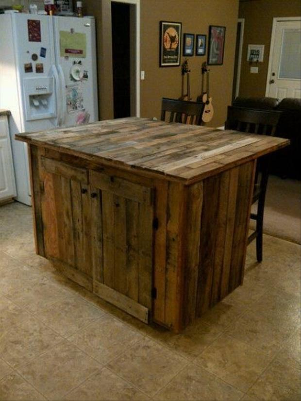 The Beginner S Guide To Pallet Projects